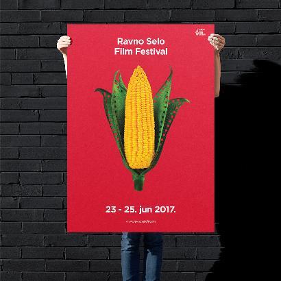 filmski festival Ravno selo
