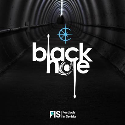 black hole fest